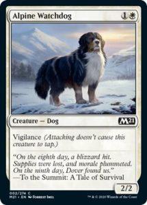 Alpine-Watchdog-M21-265