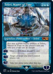 Teferi 5
