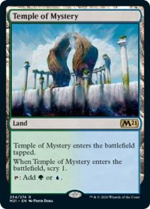 Temple-of-Mystery-M21-265