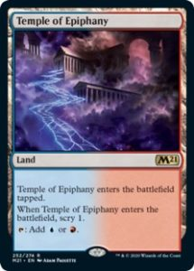 Temple+of+Epiphany+M21