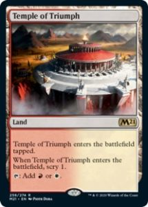 Temple+of+Triumph+M21