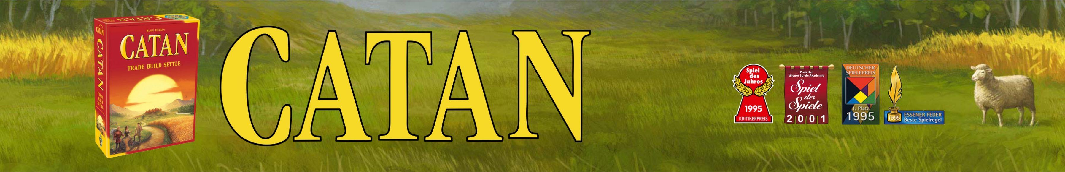 03-CATAN