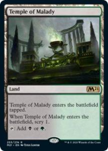 Temple+of+Malady+M21