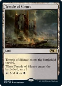 Temple+of+Silence+M21
